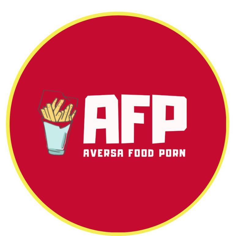 aversa food