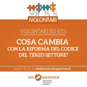 banner-campagna-i-volontari_pupiaTV