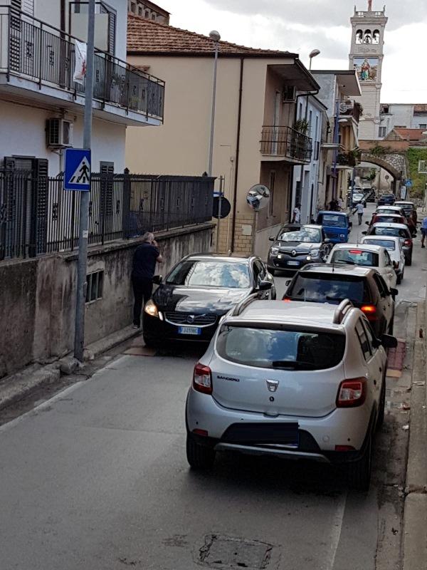 cangiano via piave (3)