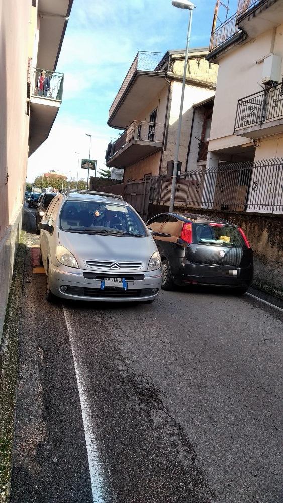 cangiano via piave (5)