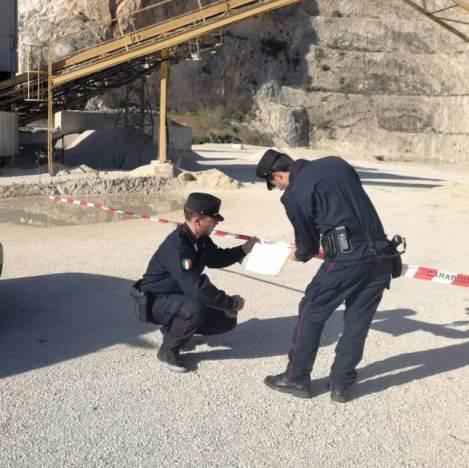cava-sequestro-carabinieri-2