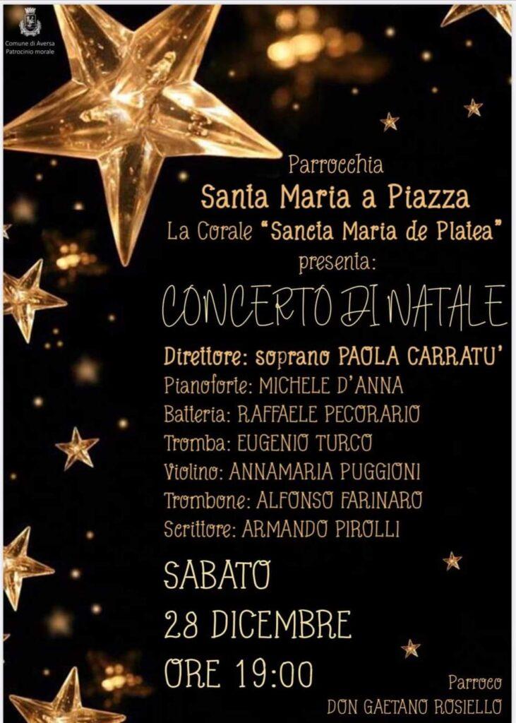 concerto natale 2019 santa maria a piazza (1)