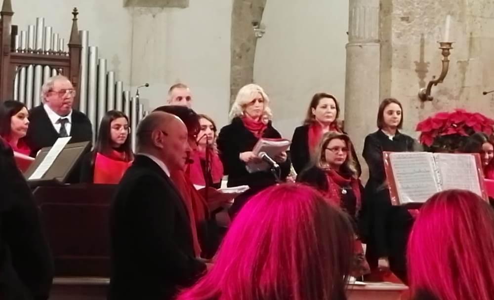 concerto natale 2019 santa maria a piazza (2)