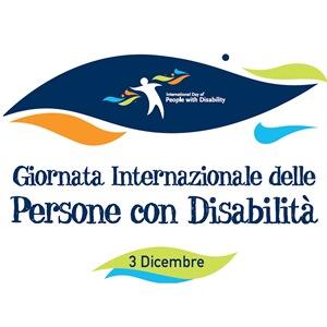 giornata disabilità