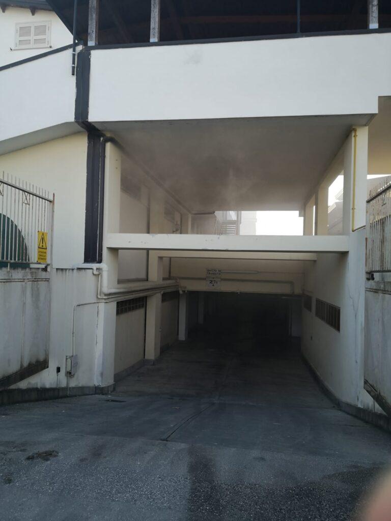 incendio agenzia entrate (8)