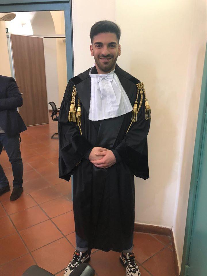 istituto normanno tribunale (2)