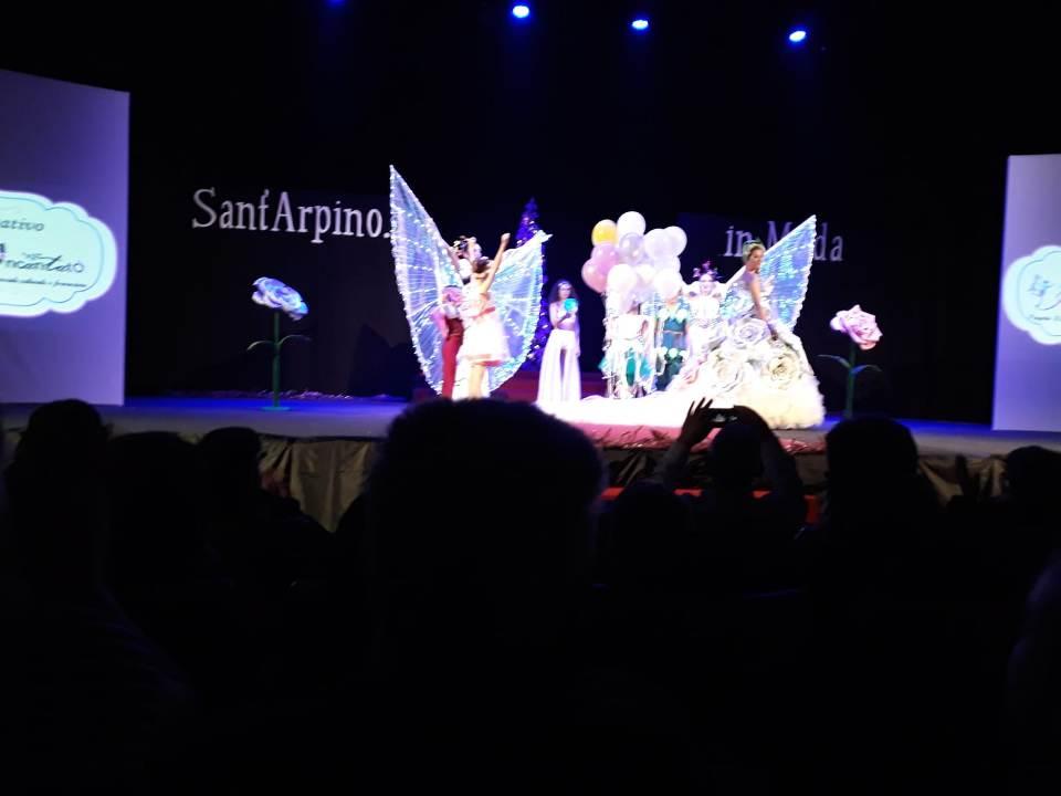 moda sant'arpino (12)