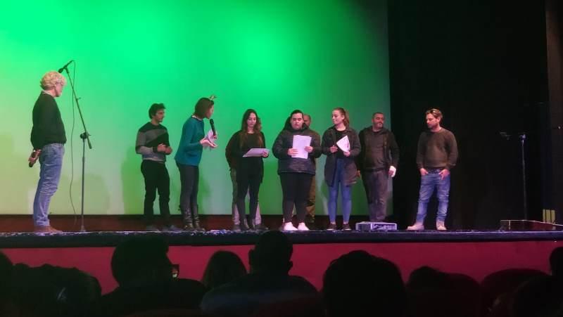 pomigliano cinema scuola (3)