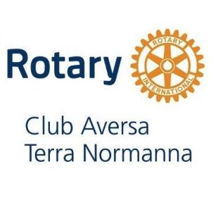 rotary aversa