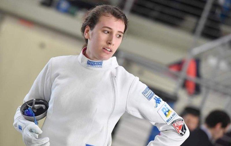 Sara Kowalczyk