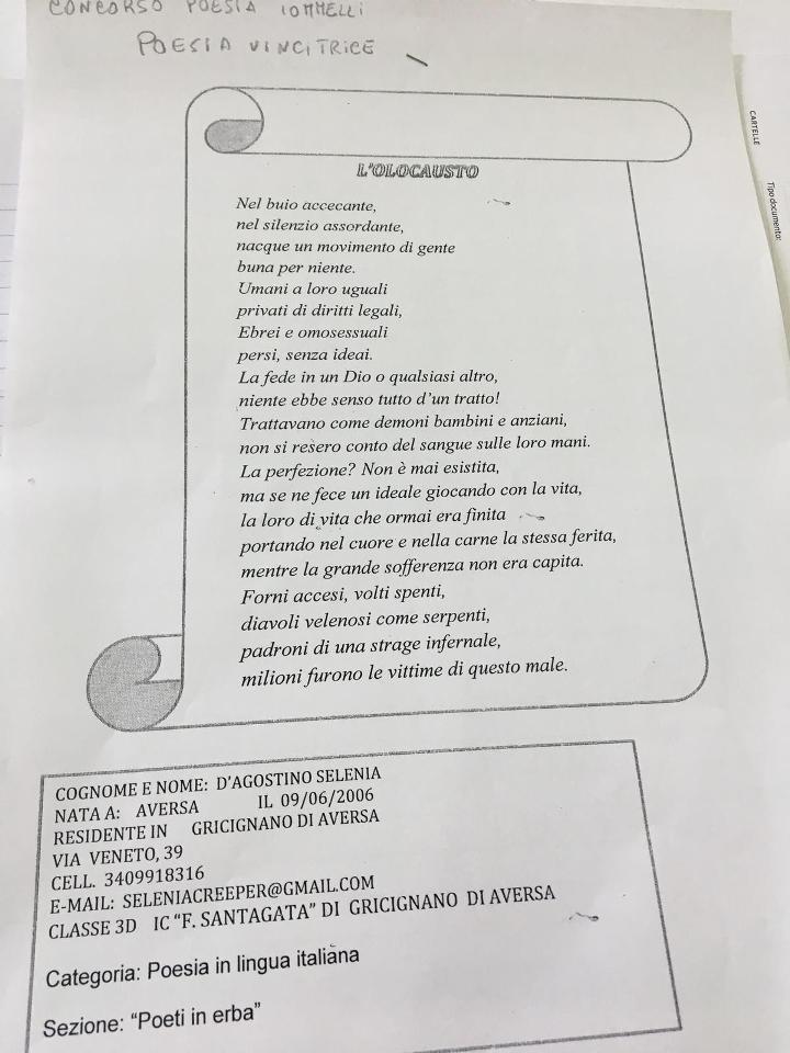 scuola gricignano (7)