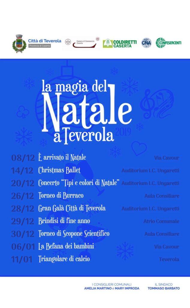 teverola natale (4)