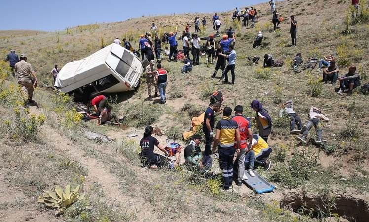 tunisia bus incidente
