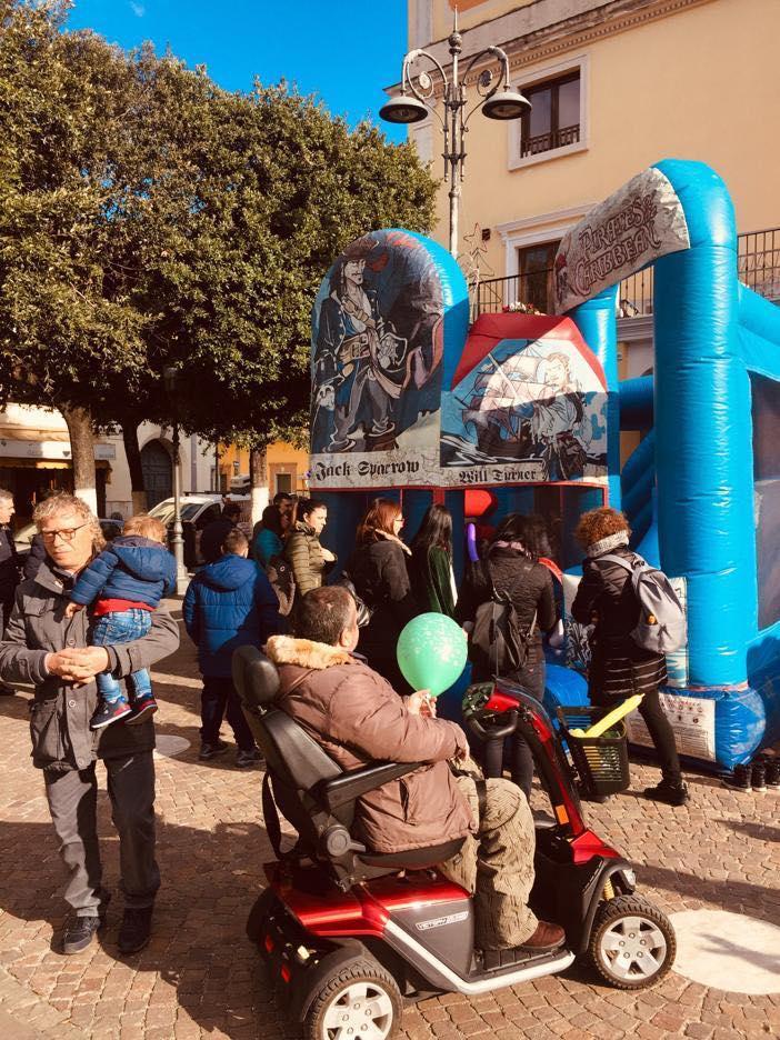 natale gricignano 2019 (1)