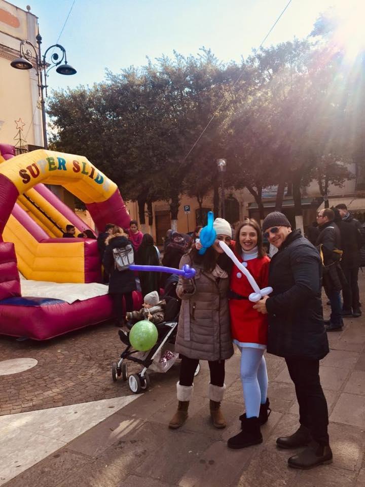 natale gricignano 2019 (10)