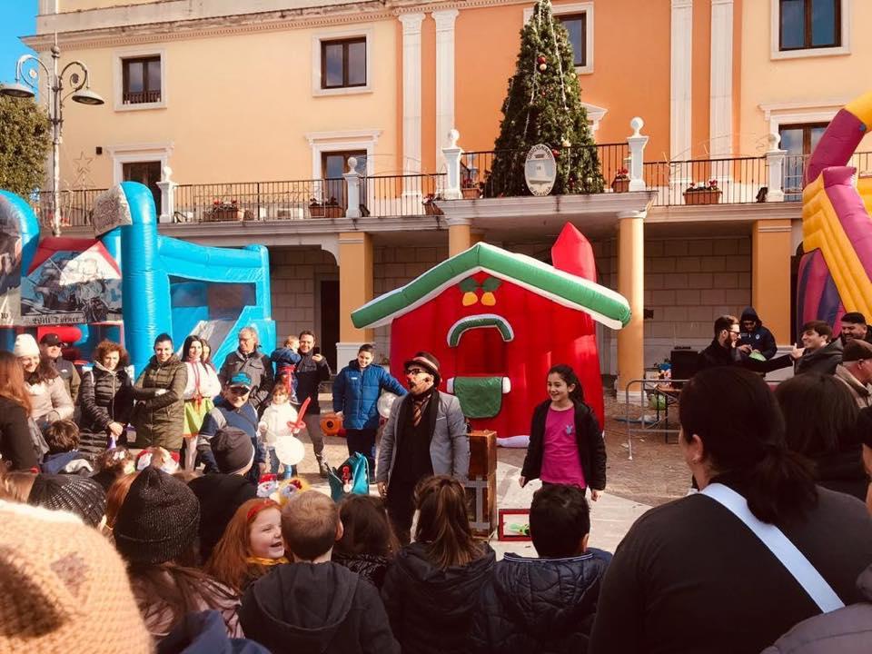 natale gricignano 2019 (11)