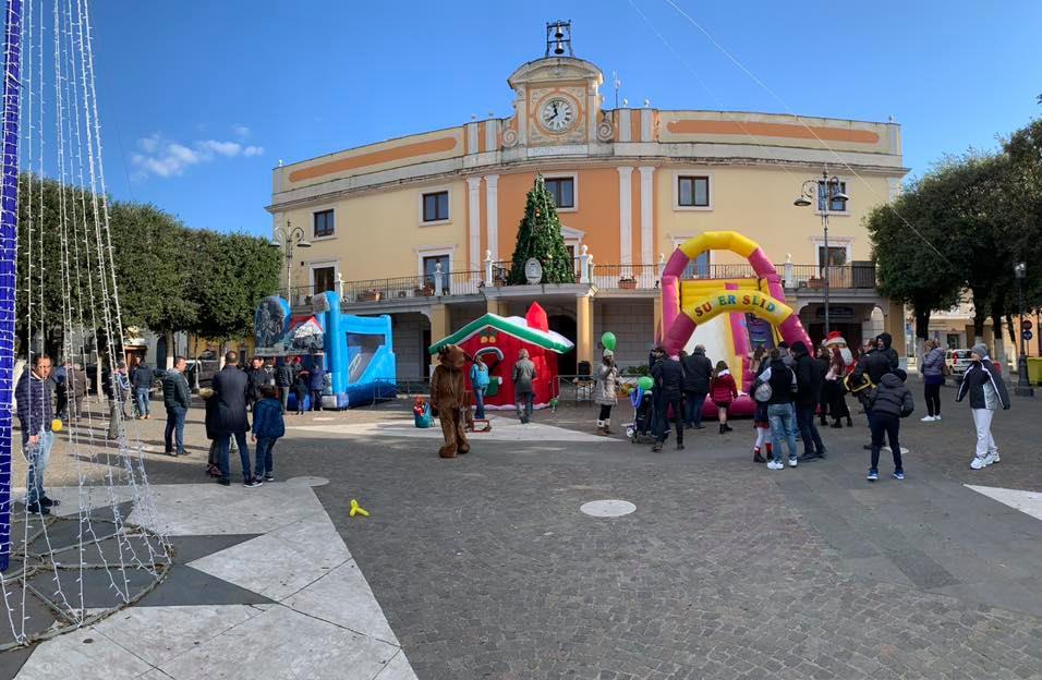 natale gricignano 2019 (14)
