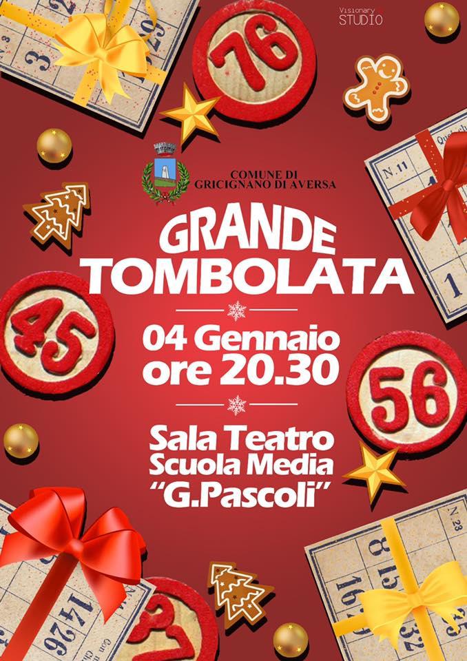 natale gricignano 2019 (17)