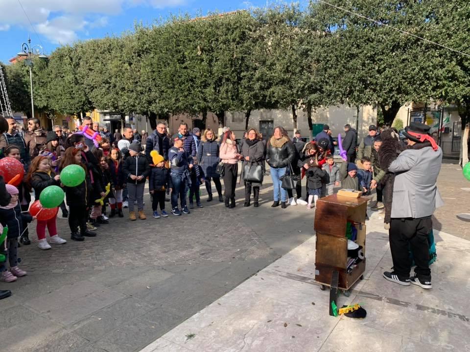 natale gricignano 2019 (19)