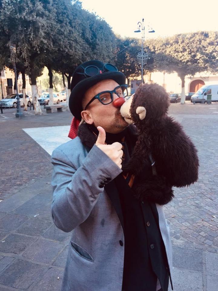 natale gricignano 2019 (6)
