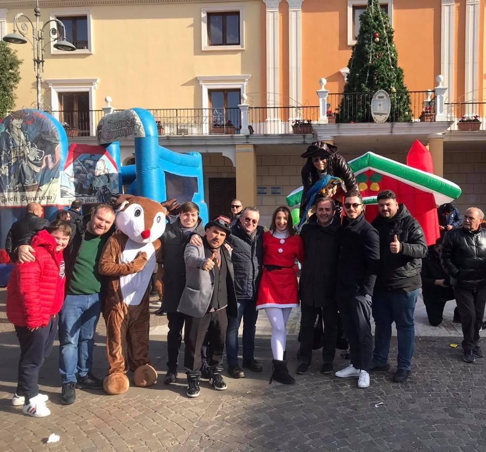 natale gricignano 2019 (7)