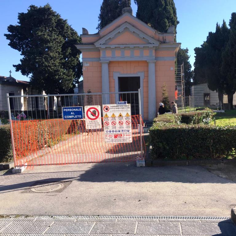 teverola lavori cimitero (1)