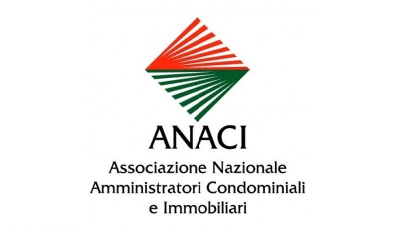 anaci