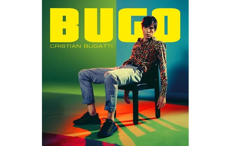 cover_cristian-bugatti