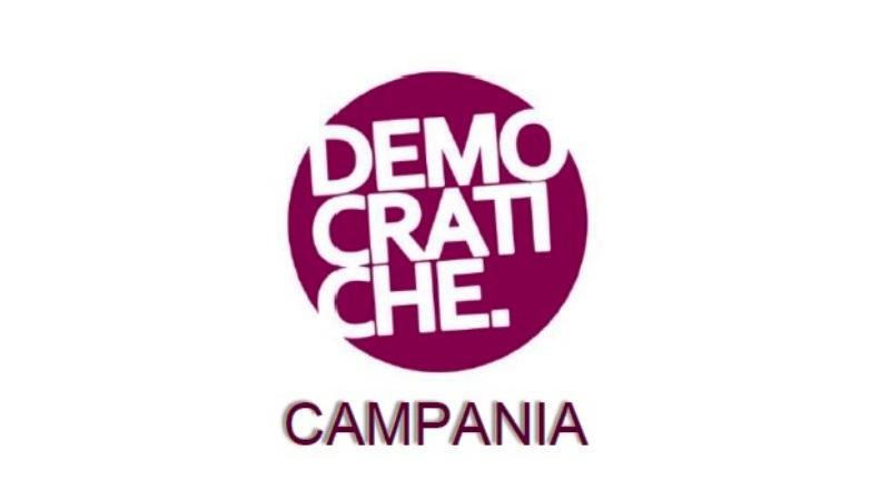 democratiche