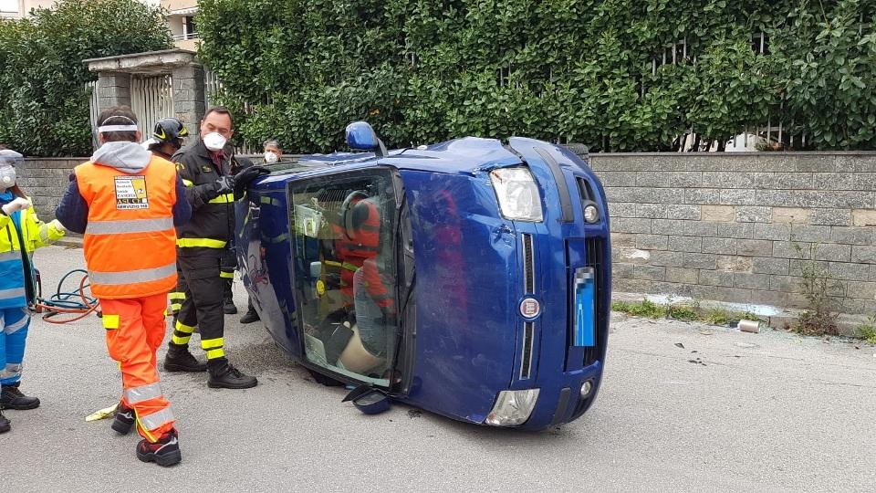 incidente via boccaccio (1)