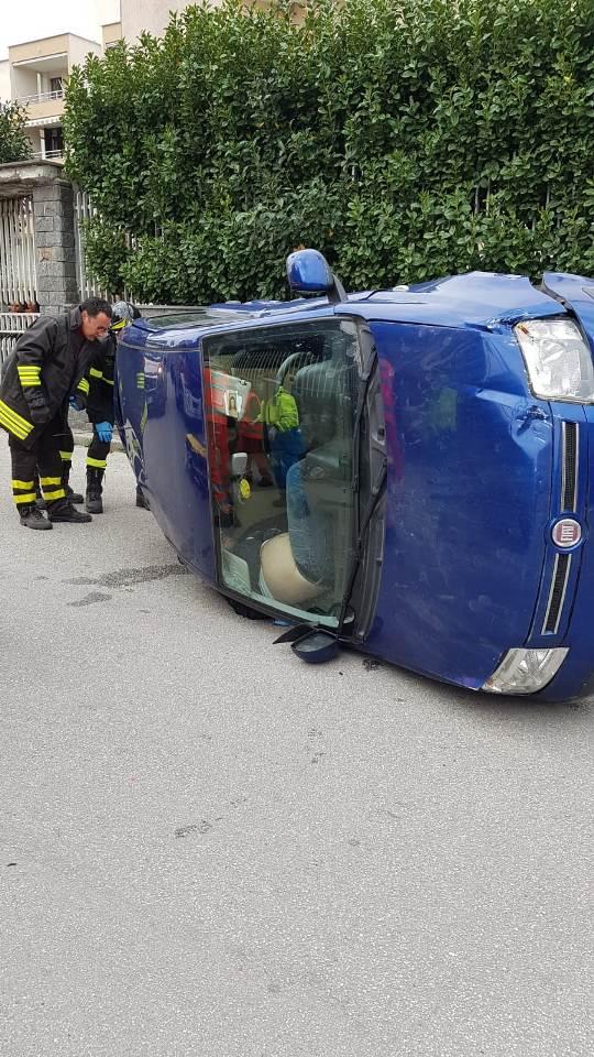 incidente via boccaccio (2)