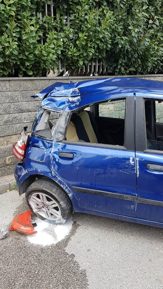 incidente via boccaccio (3)