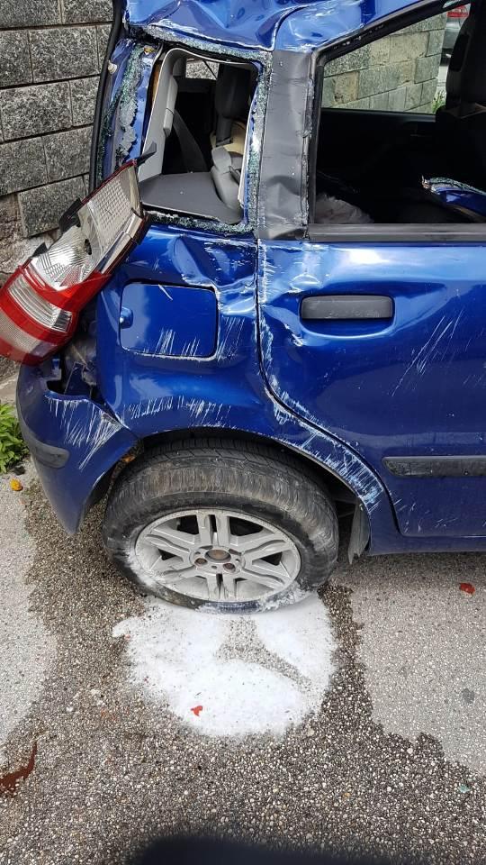 incidente via boccaccio (4)