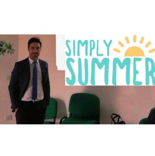 iaccarino simply summer