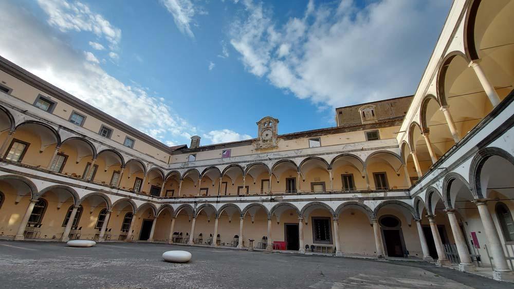 Abbazia-San-Lorenzo-1