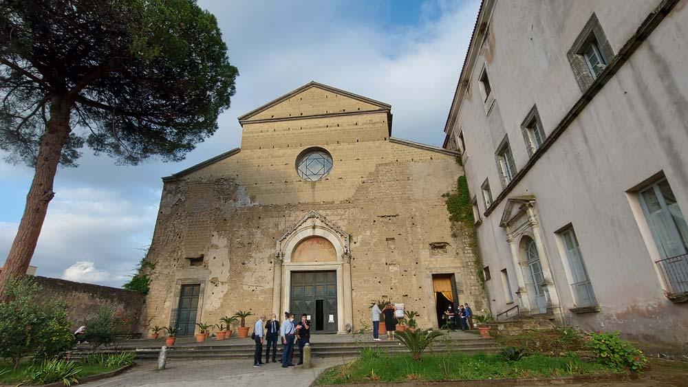 Abbazia-San-Lorenzo-3