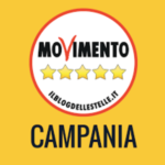 M5S Campania