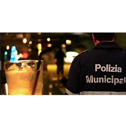 Polizia-municipale-movida