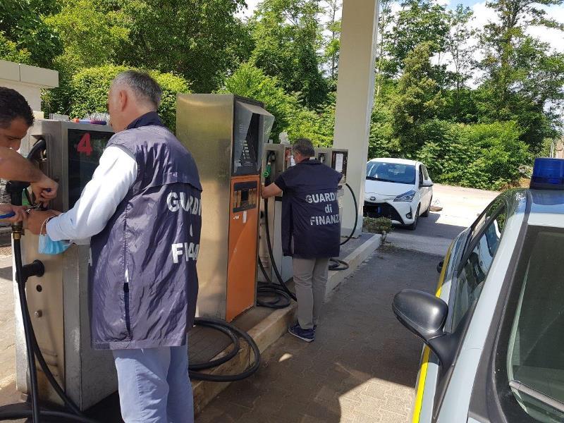 carburante benzina (1)