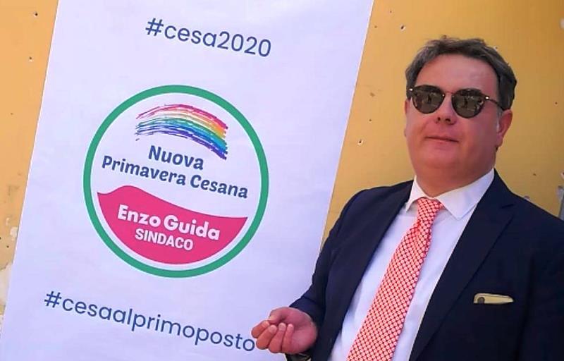 cesa guida lista 2020 (12)
