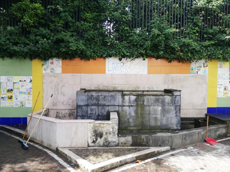cesa villa comunale (6)