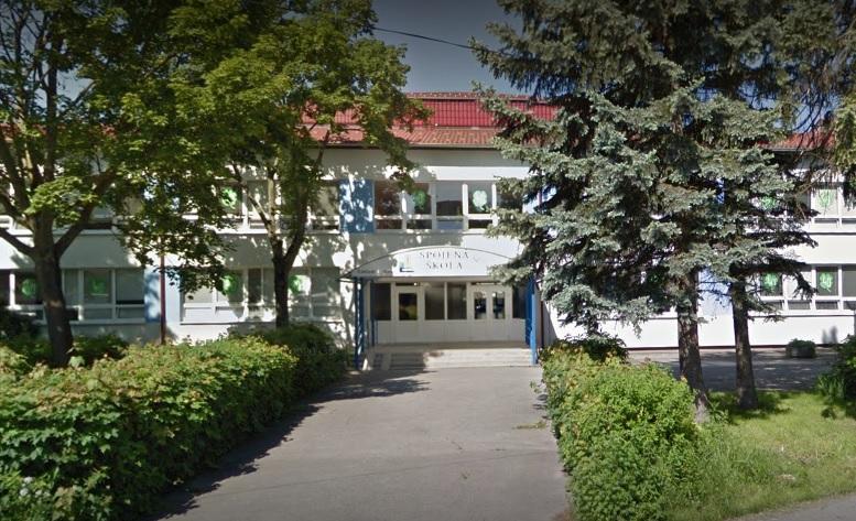 slovacchia scuola vrutky