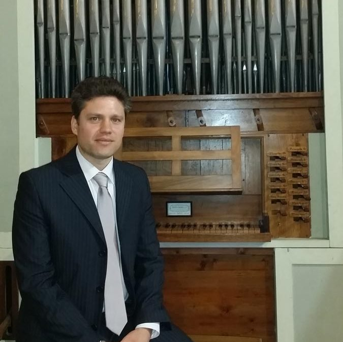 David-Reccia-Organo-San-Lorenzo-2