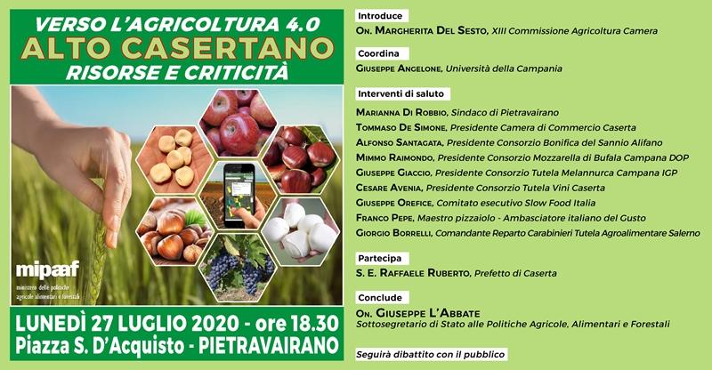 MDS_Invito convegno Agricoltura_27072020