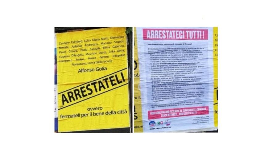 arrestateli2