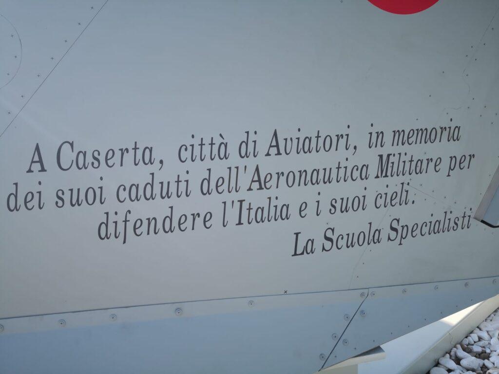 caserta monumento aeronautica (1)