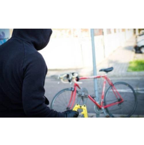 ladri-biciclette-polizia-di-stato
