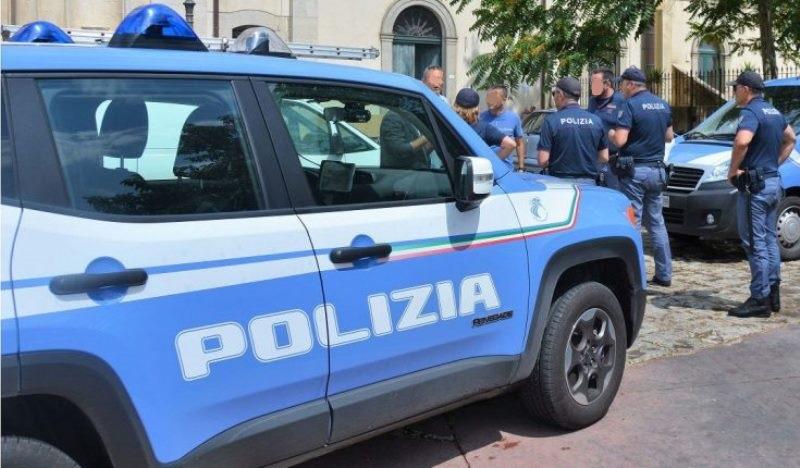 polizia (11)