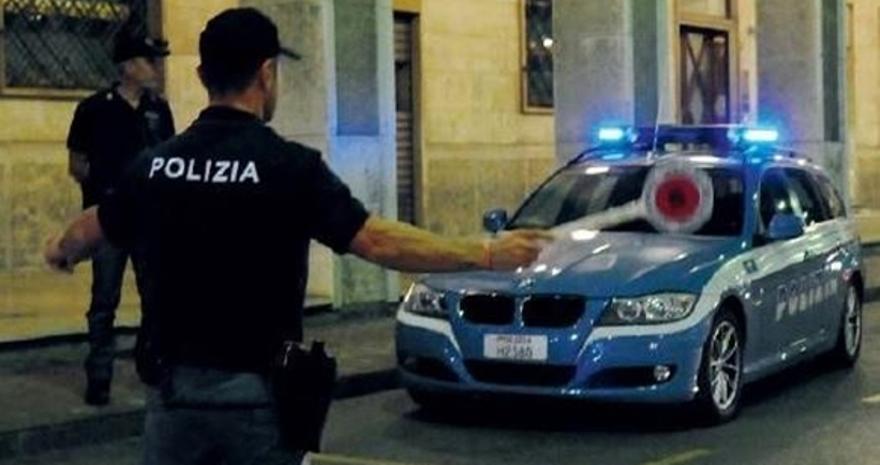 polizia (14)
