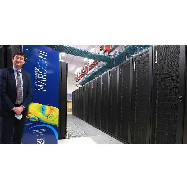 supercomputer-marconi-cineca-3